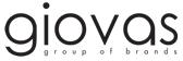 giovasgroup